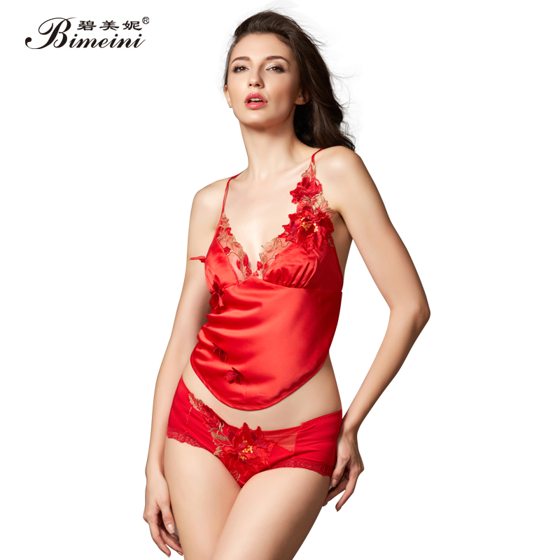 Trang phục gợi cảm Hanfu Belly Đồ lót Đồ lót Đồ ngủ kiểu dáng nữ tiếp viên Retro Hot Sexy Sexy quyến rũ Lady - Bellyband