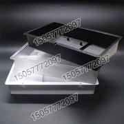 Arcade rocker chassis phụ kiện Vua của các rocker dưới hộp sucker thảm rocker phụ kiện có thể được tùy chỉnh