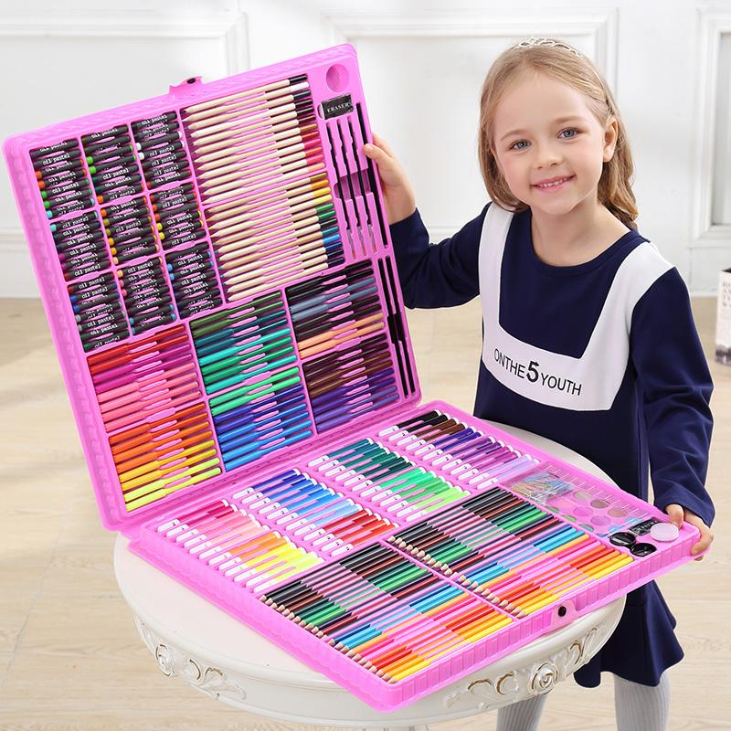 Jouets pour enfants filles 3-12 ans filles 4 Puzzle 5 élèves 7-9 ans garçon 8-10 idées de ...